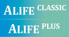 Alife_plus+CLASIC